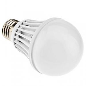 Bec economic cu LED de 9W RoHS1