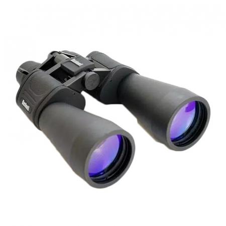 Binoclu profesional Bushnell 10-90x80 PowerView, cu zoom si antireflex [2]