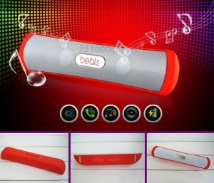 Boxa portabila Bluetooth Beats BE-130