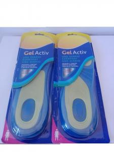 Branturi de zi cu zi pentru femei Gel Active0