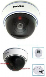Camera Dummy Dome video DS -1500A0