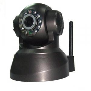Camera video IP wireless ST-IP541W0