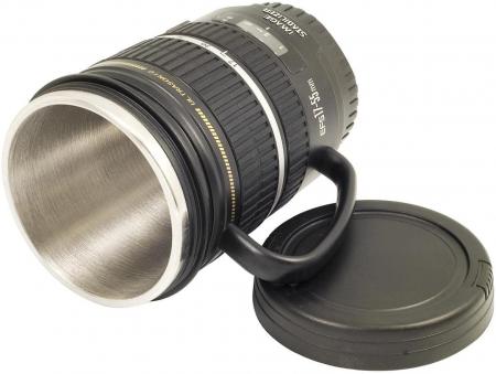Cana termos multifunctionala obiectiv foto EF-S 17-55mm [0]