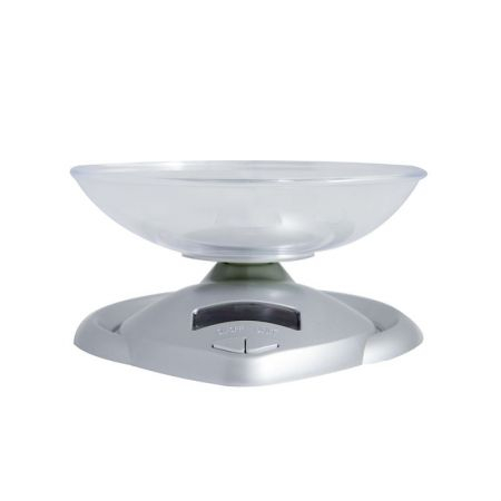 Cantar de bucatarie cu bol Victronic CDP2040, 5 kg [1]