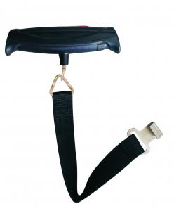 Cantar portabil electronic pentru bagaje WH-A120