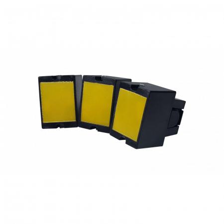 Cartus de rezerva pentru pistol cu electrosoc,Taser [2]