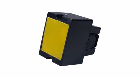 Cartus de rezerva pentru pistol cu electrosoc,Taser [0]