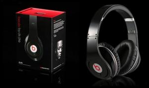 Casti Monster Beats Studio by Dr Dre1