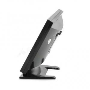 Ceas electronic digital cu ecran LCD si control vocal senzor acustic DS-8082 [5]