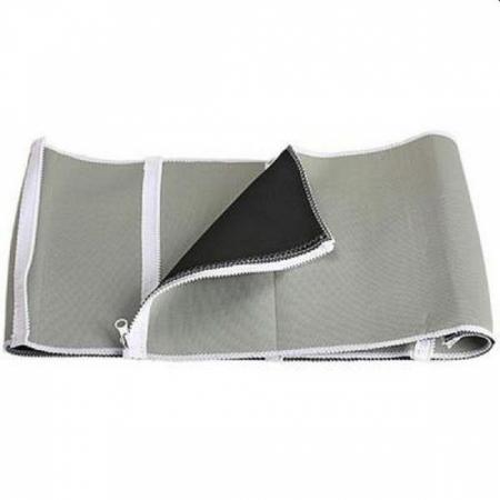 Centura de slabit reglabila in 5 trepte Slimming Belt Adjustable2
