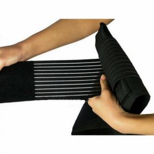 Centura lombara cu suport de atele flexibile pentru sustinere a spatelui YC 919 [3]