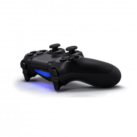 Controller PS4 Wireless Sony, Joystick PS4 DualShock compatibil cu Playstation 4 [1]