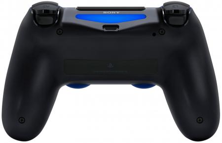 Controller PS4 Wireless Sony, Joystick PS4 DualShock compatibil cu Playstation 4 [3]