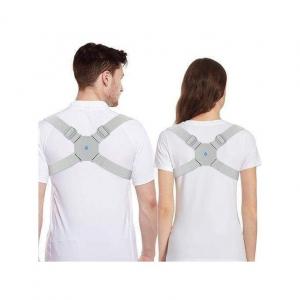 Corector de postura cu senzor inteligent si vibratii pentru spate drept2
