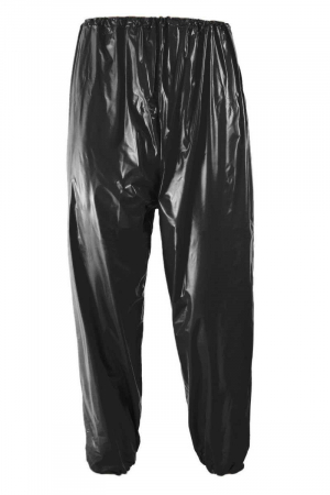Costum de slabit cu efect de sauna, Slimming Sauna Suits 0005 [3]