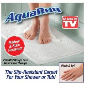 Covor de baie Aqua Rug0