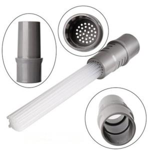 Dispozitiv universal de aspirare a prafului - Dust Buddy3
