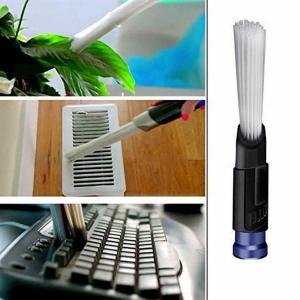 Dispozitiv universal de aspirare a prafului - Dust Buddy4