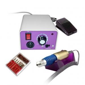 Freza electrica profesionala pentru manichiura Sina MM-250004