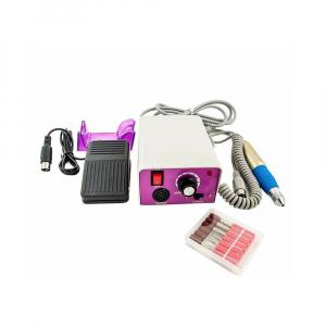 Freza electrica profesionala pentru manichiura Sina MM-250000