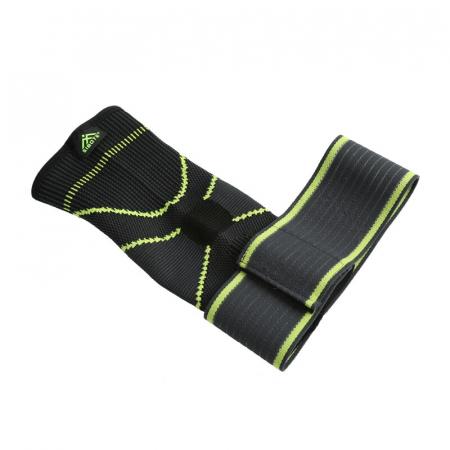 Glezniera textila cu prindere elastica dubla [5]