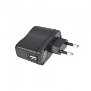 Incarcator 220V iesire USB 9V1