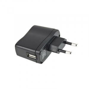 Incarcator 220V iesire USB 9V0