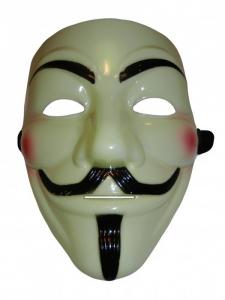 Masca Anonymous0
