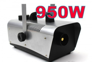Masina de fum 950 W0