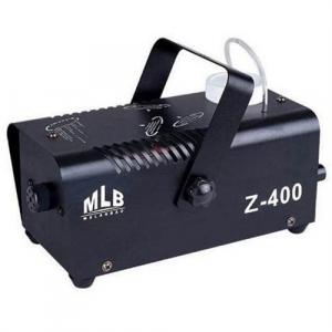 Masina de fum disco lumini Z-4000