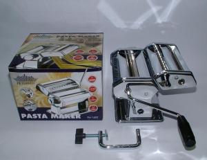 Masina pentru facut paste sau taitei Peterhof PH-1602 [0]
