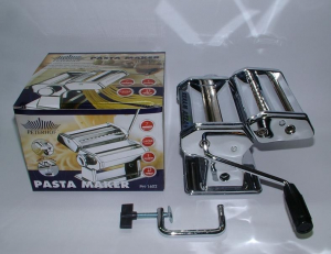 Masina pentru facut paste sau taitei Peterhof PH-1602 [1]