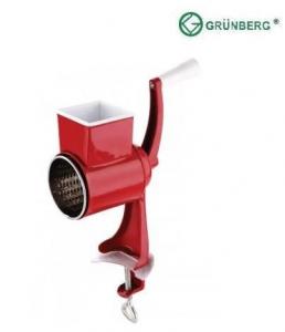 Masina pentru macinat Grunberg GR3080