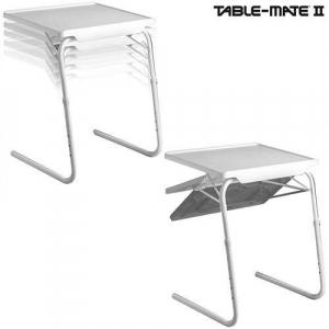 Masuta pliabila universala Table Mate II0