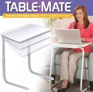 Masuta pliabila universala Table Mate II4