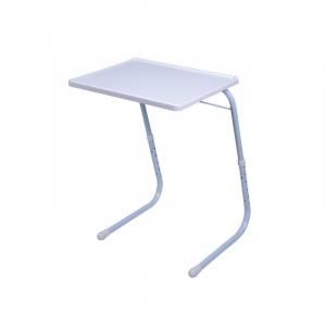 Masuta pliabila universala Table Mate II2