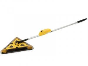 Matura electrica fara fir si cu acumulator Twister Sweeper3