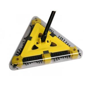 Matura electrica fara fir si cu acumulator Twister Sweeper2