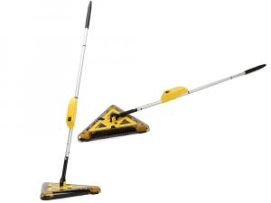 Matura electrica fara fir si cu acumulator Twister Sweeper0