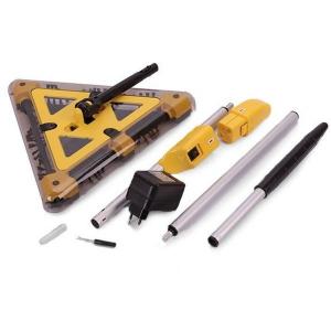 Matura electrica fara fir si cu acumulator Twister Sweeper1