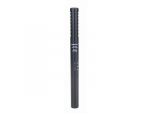 Microfon profesional cu fir ambiental WVNGR WG-3202