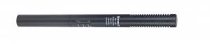 Microfon profesional cu fir ambiental WVNGR WG-3201
