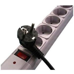 Microfon spion gsm cu activare vocala ascuns in prelungitor 0