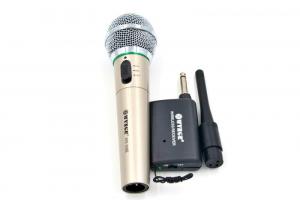 Microfon wireless WG-309E0