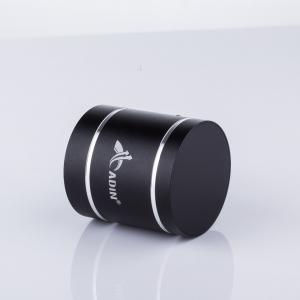Mini Boxa cu Amplificare prin Vibratii Sunet 360 de grade Radio si MP32