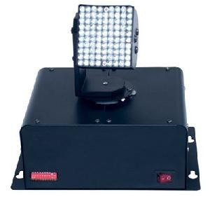 Mini Moving Head Show Light Led 011