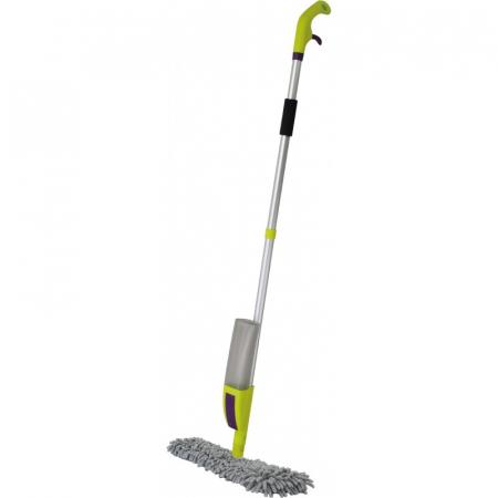 Mop-healty spray cu pulverizare și rezervor, Grunberg2