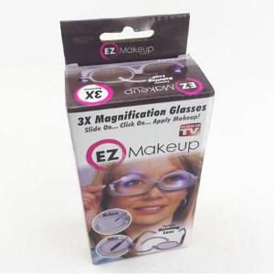 Ochelari pentru machiaj EZ makeup glasses0