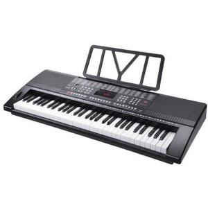 Orga electronica 61 de clape YM-863 cu 5 Octave si citire MP3 Player [0]