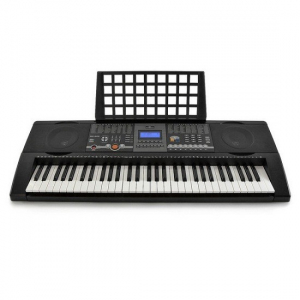 Orga electronica MK-906 USB cu 61 de clape1